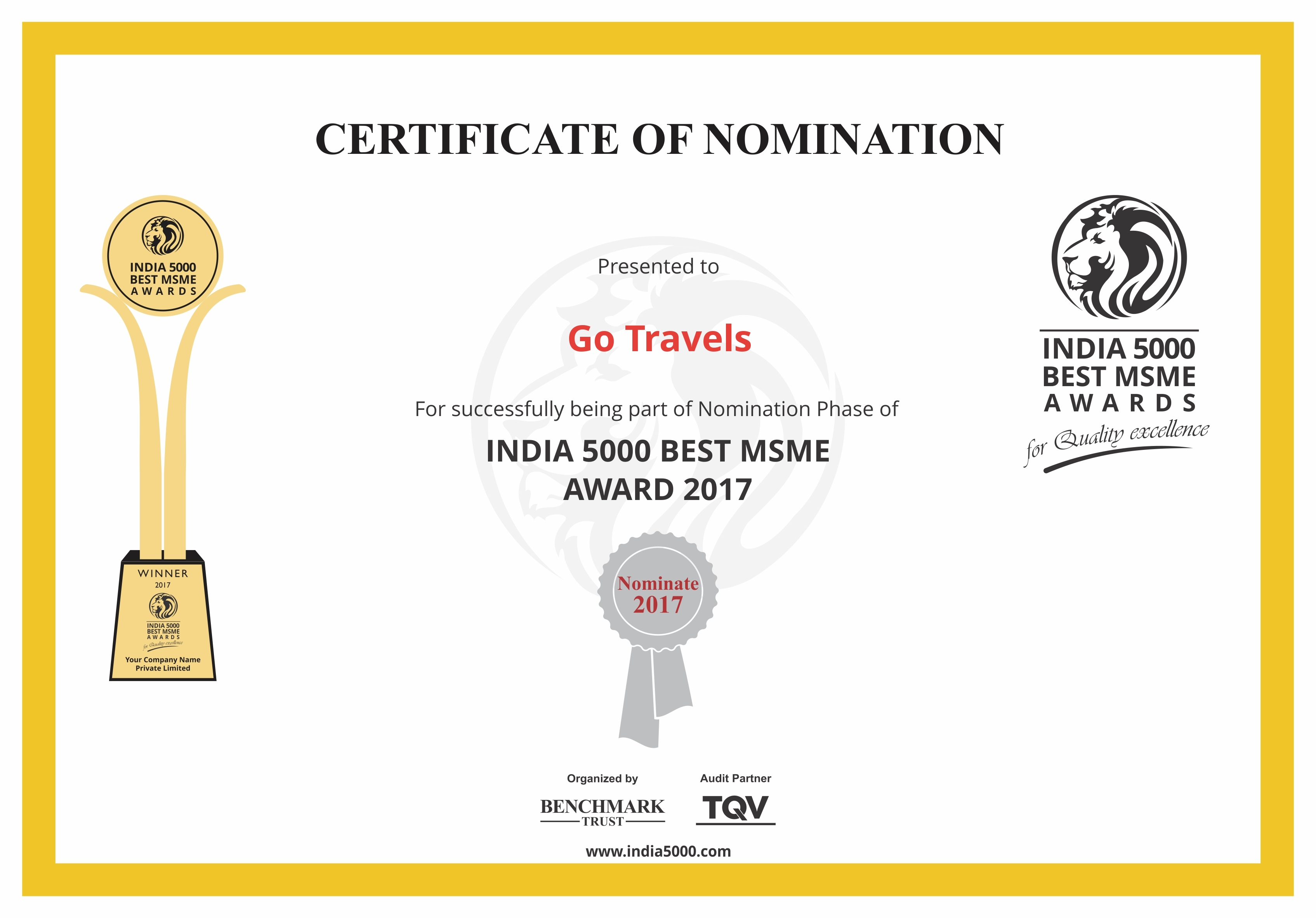 Go_Travels_Awards