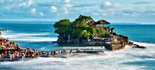 bali tour package from delhi