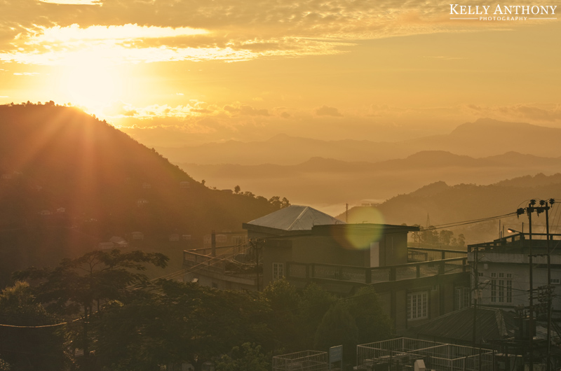 Gangtok Darjeeling Tour Packages from Delhi